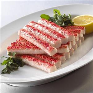 Seafood-Sticks-1Kg-Sea-Garden-craig-mostyn-165950