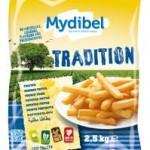 Mydibel_Tradition_2-5