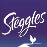 Steggles-Logo-300x300