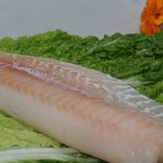 Atlantic_cod_fillet