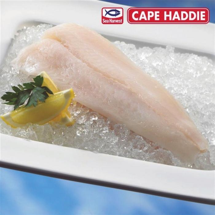 Hake fillets merlusa 1kg poseidon seafoods for Frozen fish sticks