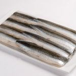 Garfish-Fillet