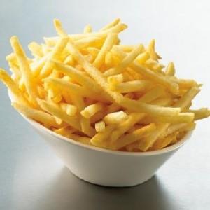 wa chips