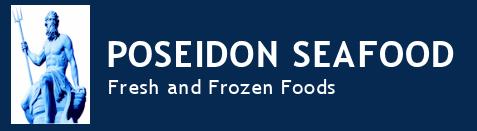 Poseidon Seafoods